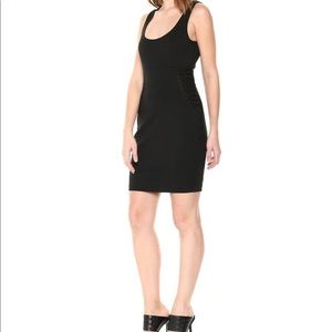 Guess all derora dress